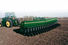 Great Plains 2S-2600